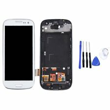 LCD Display Touch Screen Assembly Digitizer for Samsung Galaxy S3 i9300 i9305