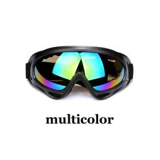 Military tactical goggles qr-x400 men sunglasses windproof water guns protection