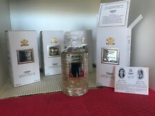 AVENTUS by Creed EDP - 20 ml , 30 ml and 50 ml decant - 100% Authentic