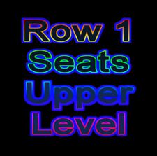 2 Tickets 76ers Sixers Sec 207 Any 2017/2018 Game / Select A Game / PDF EMAILED