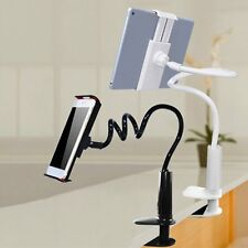 Lazy Bed Desktop 360º Rotating Stand Holder Xmas Gifts Mount for phone/iPad Lots