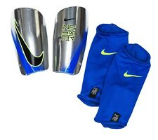 Nike Neymar Jr.  Mercurial Lite Shin Guards Pads Football Soccer Pad SP2116-012