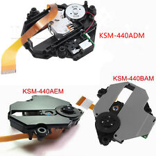 KSM-440ADM /440BAM/ 440AEM Replacement Optical Laser Lens Drive for Sony PS1