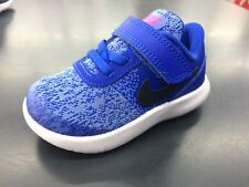 Girls Nike Flex Contact Toddler Shoes US Sizes