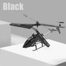 Remote Control Helicopter With Gyro 3.5Channel Pocket RC Drone Aircraft Mini Toy