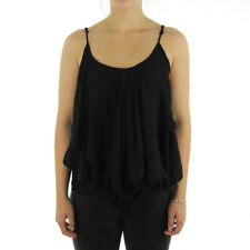 NEW Just Add Sugar - Glamour Women's Tank/Black