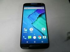 motorola-x-pure-edition-xt1575-32gb-unlocked-esn-clear-read-carefully-nw1890