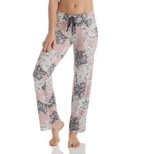 PJ Salvage RECDP1 Champagne Dreams Modal Sleep Pant