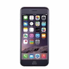 Apple iPhone 6 64GB AT&T Locked - Multiple Colors