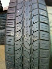 Used P205/70R16 97 T 6/32nds General Tire Altimax RT43 (Specification: 205/70R16)
