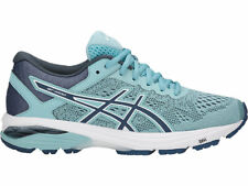 Womens Asics GT1000 Running Shoes US Sizes