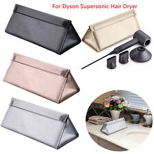Portable cover case bag Supersonic storage bag for Dyson Supersonic Hair Dryer