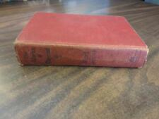 The Complete Short Stories of Guy de Maupassant HC 1903 FREE SHIP X