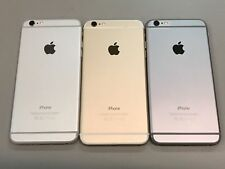 Apple iPhone 6 64GB 128GB Factory Unlocked Gray Silver Gold AT&T T-Mobile USA