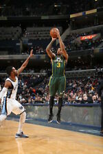 Utah Jazz v Memphis Grizzlies Photos by Getty Images