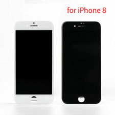 For Brand New iPhone 8 LCD Display+Touch Screen Digitizer Replacement Assembly
