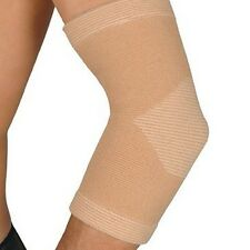 FLA Therall Joint Warming Elbow Support Brace