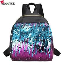 Mini backpack school bags for teenage girls pu small backpacks female travel bag