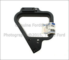 BRAND NEW OEM LH LEFT DRIVER FRONT FENDER APRON SEAL LINCOLN LS FORD THUNDERBIRD (Fits: Lincoln LS)
