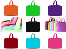 """7"""" 8"""" Waterproof Shockproof Handle Sleeve Case Bag Cover Pouch for Linx Tablet"""