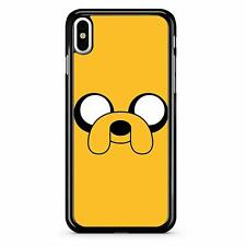 Adventure Time 2 iphone case iPod Htc Samsung Cover