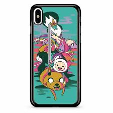 Adventure Time 4 iphone case iPod Htc Samsung Cover