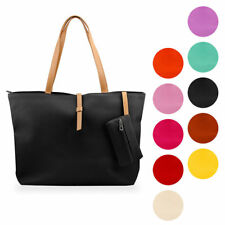 Hot Womens Shoulder Bags Fashion Messenger Handbag Lady Shoulder Bag Totes Purse