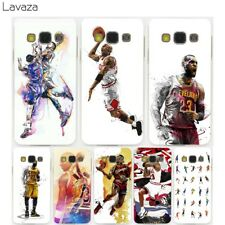 For Samsung S9 Plus S7 S6 Edge Galaxy S8 Case Cover Patterned Skin Cases N0294