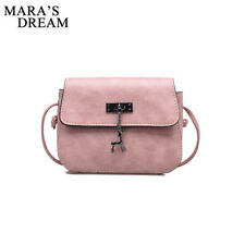 Mara's Dream Shell Women Messenger Bags High Quality Cross Body Bag