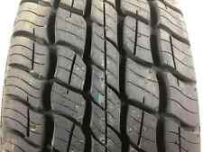 New P235/70R17 111 T 12/32nds Cooper NEW Discoverer LSX Plus