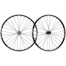 """New Shimano XT WH-M8020 Wheelset 27,5"""" or 29"""" Front and Rear Pair MTB"""