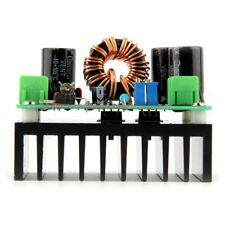 NEW DC 600W 10-60V to 12-80V Boost Converter Step-up Module car Power Supply  NC