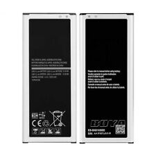 USA Original OEM Battery For Samsung Galaxy Note 4 N910A 3220mAh NFC EB-BN910BBE