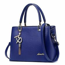 Womens Purses and Handbags Shoulder Bags Ladies Designer Top Handle Satchel Tote