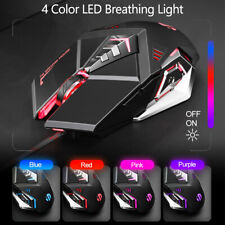Mini Cute Optical Wired Mouse USB Gaming Mouse PC Laptop Computer For Girls Lady