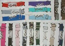 BOYS / GIRLS CHILDRENS SNAKE BELTS, SNAKE BELT""""""""""""""""