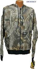 Dickies HW303HGY Thermal RealTree Hardwood XL & XXL
