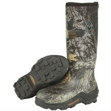 Muck Boot Company Woody Elite Stealth Hunting Mossy Oak