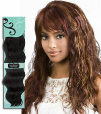 "BOBBI BOSS INDI REMI OCEAN WAVE EXTENTION WEAVE 12"" 14"" 16"" 18"""