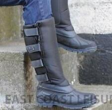 WOOF WEAR LONG BOOT, Leisure, Riding, Junior and Adult Sizes