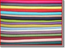 Pashmina Shawl Scarf Wrap Lovely Colours Dispatched within 24 hours UK BASED**