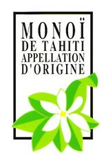 Monoi de Tahiti® Oil Tiare - authentic - multiple sizes