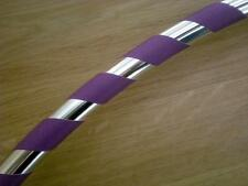 "Dance Hula Hoop 32""/35""/37""/39""  Custom Made in the UK - Free Postage"