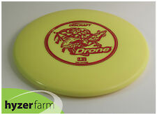Discraft Pro D Drone disc golf midrange Hyzer Farm *choose your weight and color