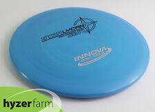 Innova STAR LYCAN  disc golf driver  Hyzer Farm