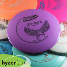 Innova DX TEEBIRD  *choose your weight and color*  disc golf driver  Hyzer Farm