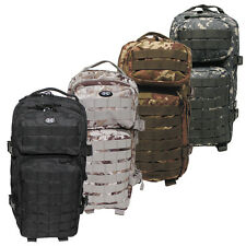 SAC A DOS ASSAUT MILITAIRE ARMEE VOYAGE PAINTBALL AIRSOFT CAMOUFLAGE DIGITAL