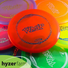 Discraft Elite Z WASP *pick your weight & color*  disc golf midrange  Hyzer Farm
