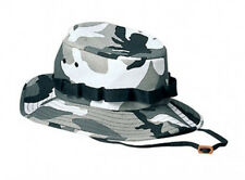Rothco City Camo Jungle Hat
