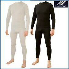 New Tomba Technical Thermal Base Layer System,  For Skiing and Snowboarding